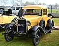 1930 Ford Model A Pick Up (25799527804).jpg
