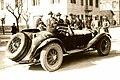 1932MilleMiglia-Borzacchini-Bignami-Alfa.jpg