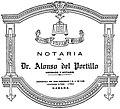 1932 abt - Alonso del Portillo Notaria.jpg