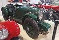 1933 MG K3 1.5.jpg