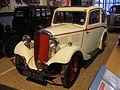 1934-Standard10-1237.jpg