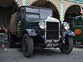 1934 Thornycroft AE FB4.jpg