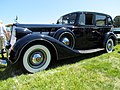 1937 Packard Super 8 1500 Touring Sedan (7562524124).jpg