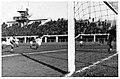 1938-01-02 Livorno Triestina 0-1.jpg