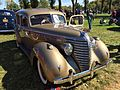 1938 Hudson six sedan Hershey 2015 1of9.jpg
