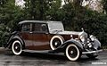 1938 Rolls-Royce 25-30 hp sports saloon by Hooper.jpg