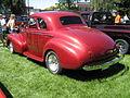 1940 Chevrolet (2678467884).jpg