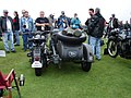 1942 BMW R75 750cc rear.jpg