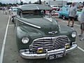 1942 Chevrolet Fleetline Special Deluxe coupe (5409402263).jpg