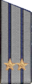 1946п-пкк.png