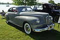1947 Packard 2106 Custom Super Clipper (26895932084).jpg