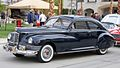 1947 Packard Custom Super Clipper Club Sedan - fvl.jpg