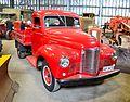 1948 International Truck (32180043655).jpg