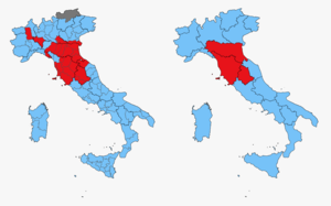 1948 Italian general election maps.png
