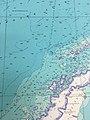 1950 Map 82 (Drake Passage) 32.jpg