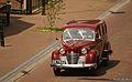 1952 Opel Olympia Caravan (14134204329).jpg