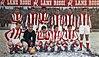 1953–54 Associazione Calcio Lanerossi Vicenza.jpg