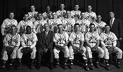 university of michigan baseball roster
