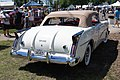 1954 Buick Skylark (14296800779).jpg