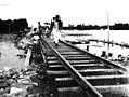1955 East Punjab Flood 49576.jpg