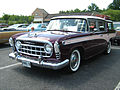 1957 Rambler Custom Cross-Country wagon AnnMD-d.jpg