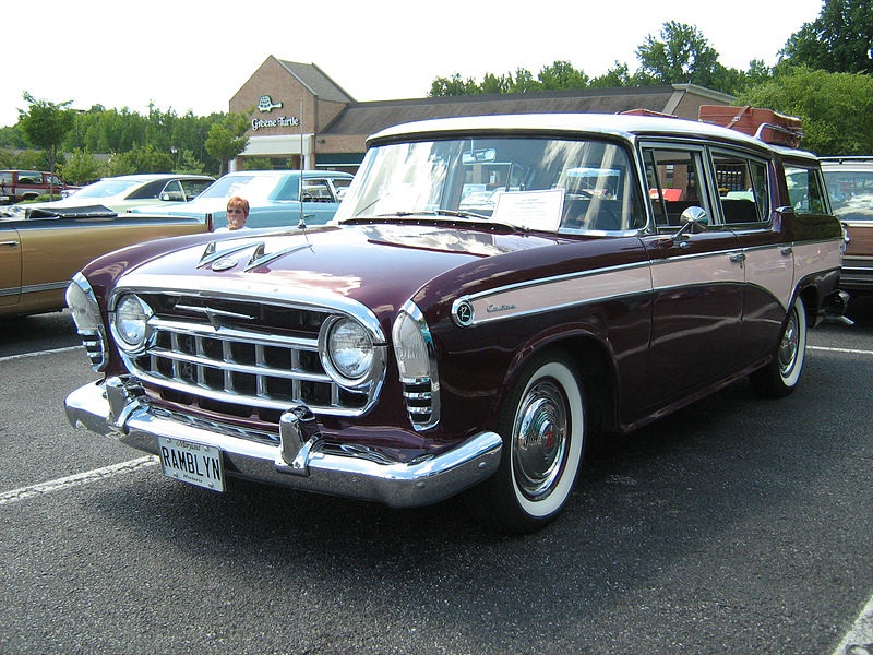 File:1957 Rambler Custom Cross-Country wagon AnnMD-d.jpg