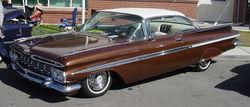 Classic Cars Spokane Wa