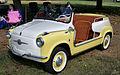 1959 Fiat Jolly - yellow white - fvl (4637153879).jpg