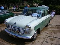 1960 Standard Vanguard Vignale Saloon.jpg