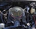 1963 Buick 401 Nailhead.jpg