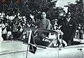 1964-04 1964年1月21日 中国访问几内亚 周恩来与杜尔总统.jpg
