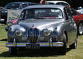 1966 Jaguar Mk2 - Flickr - 111 Emergency.jpg