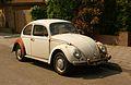 1966 Volkswagen Beetle (8970800915).jpg