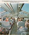 19671112 25 B&O Timetable (14329772640).jpg