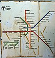 1967 MBTA subway map.jpg