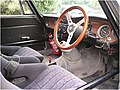 1967alfaromeogtvclassicracer dash 402x302.jpg