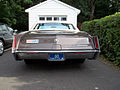 1968 Cadillac Eldorado Nixon - Flickr - That Hartford Guy.jpg