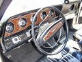 1968 White Ford Thunderbird Fordor interior.jpg