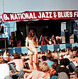 1969 National Jazz & Blues Festival01.JPG