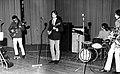 1969 Sic Sunt Res - Baxinho na Bateria.jpg
