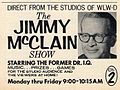 1969 wlwd jimmy mcclain.JPG