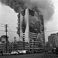 1971년 12월 25일 대연각호텔 대화재 사고(大然閣 -大火災事故)2.jpg