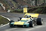 1971 Race of Champions G Hill Brabham BT34.jpg