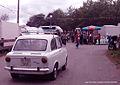 1971 Seat 850 2 puertas (6692210085).jpg