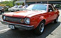 1973 Hornet hatchback V8 red MD-fl.jpg