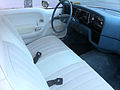 1976 AMC Pacer DL coupe blue-white 2014-AMO-NC-12.jpg