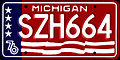 1976 Michigan License Plate.jpg