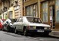 1979 Peugeot 604 2.3 D Turbo.jpg