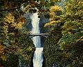 1982 12 Multnomah Falls (2271492340).jpg