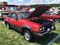 1982 AMC Eagle SX-4 Sport at 2015 AMO show 2of7.jpg